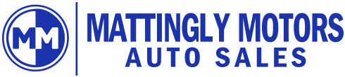 Mattingly Motors Auto Sales